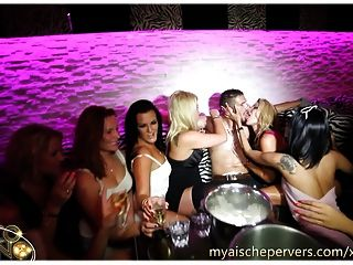 Aische Pervers - Disco-Porno Hardcore Version