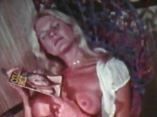 alpha blau gemischte Fleischsandwich (1970) 2