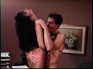 madison & Peter Norden in Sex apprasials