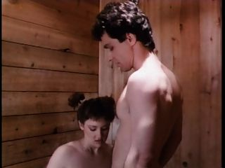 Taija Rae & George Payne (1985)