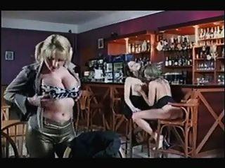 die beste Bar der Welt