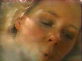 Tina Louise klassische dp ficken und Orgie (1978)