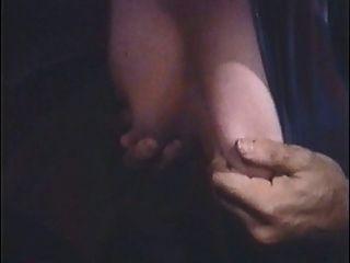 Colleen Brennan trifft Ron Jeremy