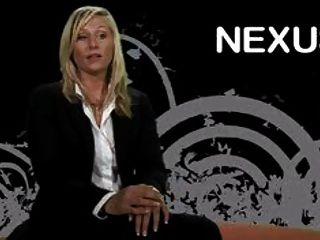 Nexus Leitfaden für Prostata-Massage www.nexusrange.com