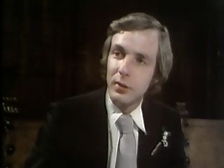 Heisse Naechte auf Schloss Draculas 1978