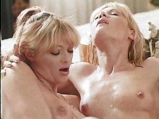 dominique saint claire-sweet sexy schlüpft Clip (gr-2)