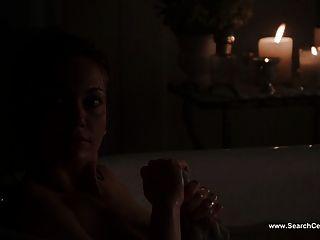 Diane Lane nackt & sexy Compilation - untreu - hd