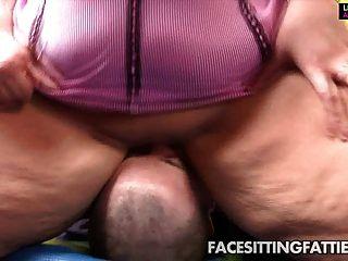rusian Muschi bbw erstaunlich mollig Titten 2