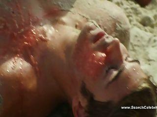 Nicole Kidman Sex-Szenen - die paperboy