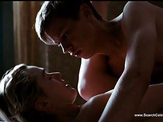 Kate Winslet nackt - der Leser - hd