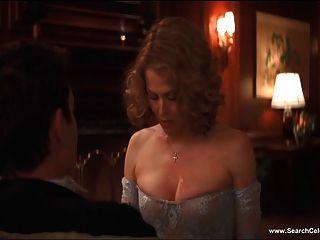 Sigourney Weaver in Nackt & sexy Szenen - das Beste aus in hd