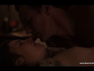 Lena Dunham Nacktszenen - Mädchen (2013) - hd