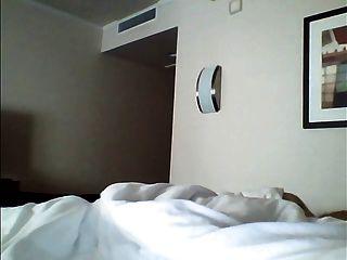 Blinkzimmermädchen meinen Schwanz 10a