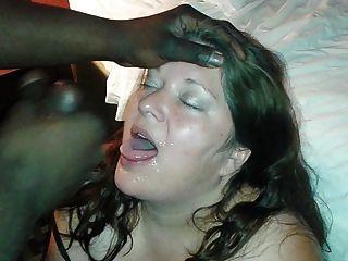 Lilie liebt schwarzen Hahn 2