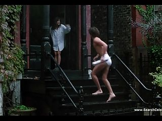 demi moore nackt Compilation - hd