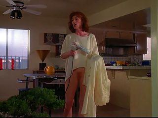 Julianne Moore - Short Cuts - ausgesetzt Busch und ausgesetzt ass