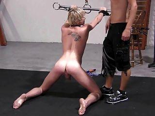 bdsm Homosexuell Knechtschaft Jungen Twinks jungen Sklaven schwule jungs