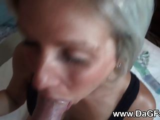 Schnurrbart Milch für meine Frau