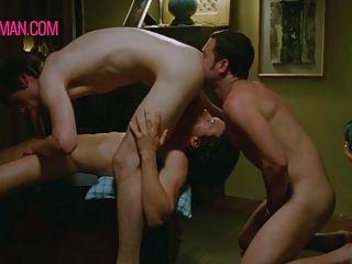 heißen Homosexuell Berühmtheit Szenen ansehen Jungs gefickt!