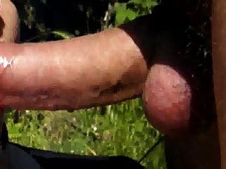 goodsucker saugen Schwanz und essen Sperma