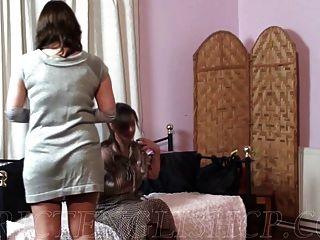 nicht ihre Tochter verloren für die Verspätung