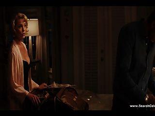 Katherine Heigl nackt und sexy - hd