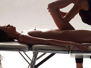 schöne Massage 2