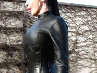 Fetisch - Diva nadja 01