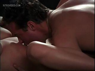 jenaveve jolie Sexspiele vegas