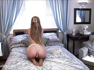 lucy alexandra bei apdnudes.com (full video)