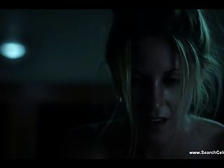 Leslea Fischer nude - Banshee - hd