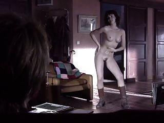 paz vega Elena Anaya Nackt von Lucia und der Sex