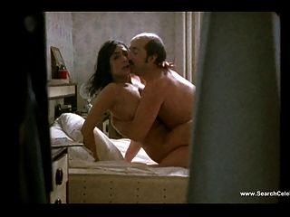 Candela Peña nude - Torremolinos - hd