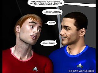 erste anal Kontakt 3d Homosexuell Cartoon, Comic anime Geschichte