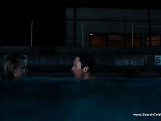 Maggie Grace nackt und sexy Szenen - Compilation - hd
