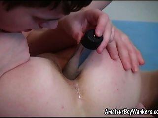 lustiges sexspielzeug harte sexspiele