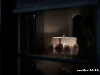 Lili Simmons & ivana milicevic Nacktszenen - Banshee - hd