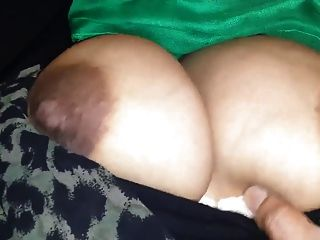 indian hd tastete big boobs