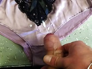 Amateur blowjob veritable fellation complete sans les mains 8