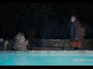 christa theret nude - das Klirren von Eis (2010)