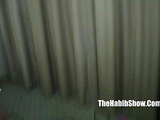 große Beute Freak durchgevögelt von bbc p2