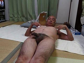 Masturbation möchte ich allen zu zeigen