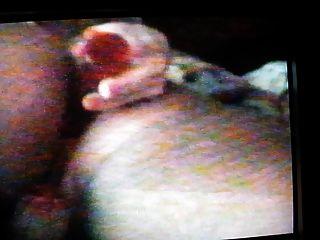 alt home video: pussy & ass