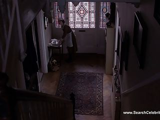 Janet Montgomery nude - Tanz auf dem Rand S01E04
