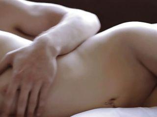 venus - xxx Porno Musikvideo