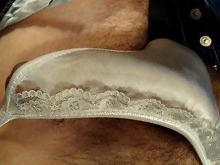Panty necken 2