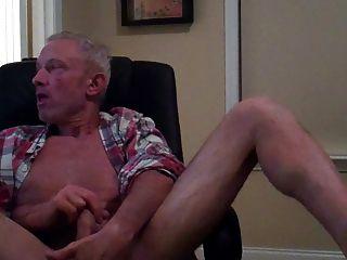 Spaß Zeit Homosexuell Porno beobachten