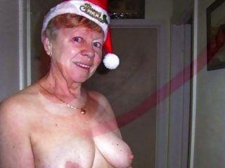 2013 Weihnachtsaktion von satyriasiss
