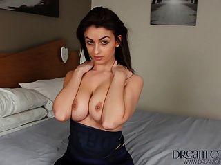 britische Teen Schlampen Porno