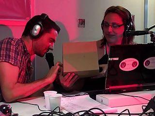 LSF Radio libre antenne chaude et sexe chez heißes Video